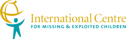 International Centre for Missing & Exploited Children